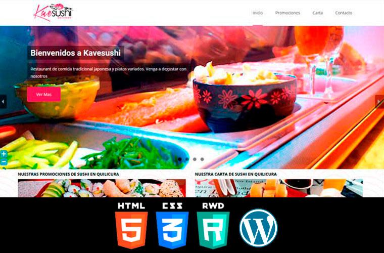 Diseñadores web viña del mar