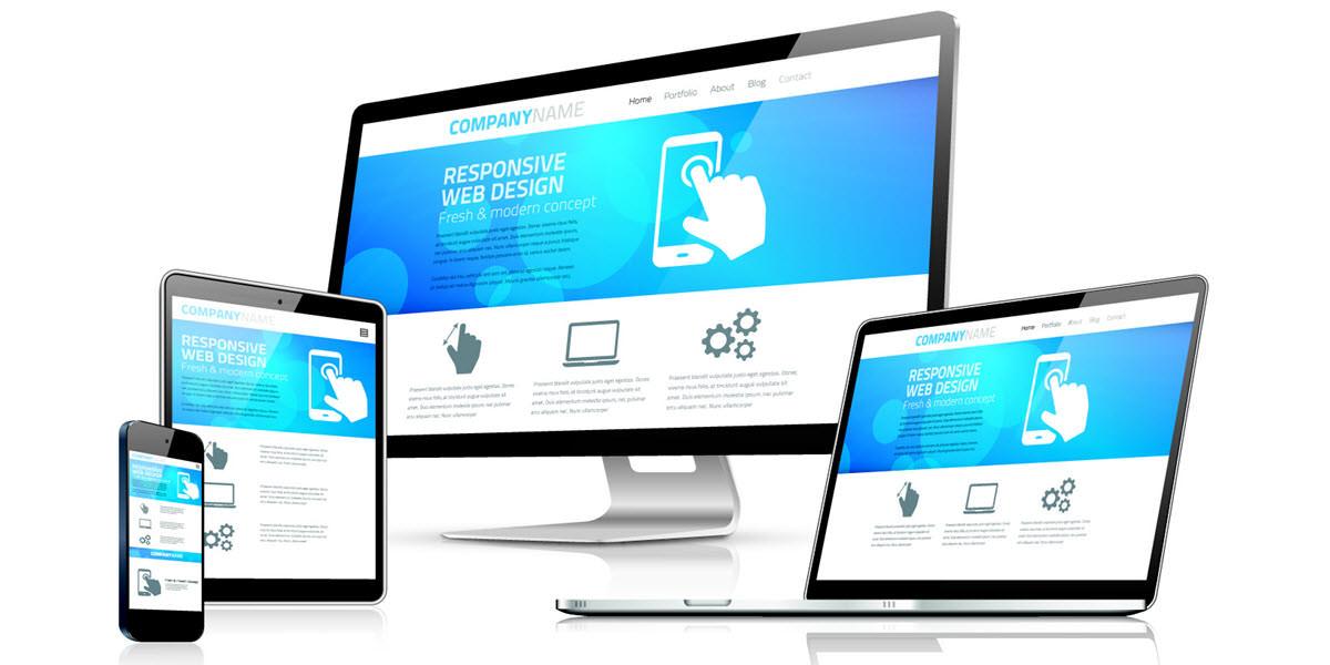 Diseño paginas web en Viña del mar y toda V región