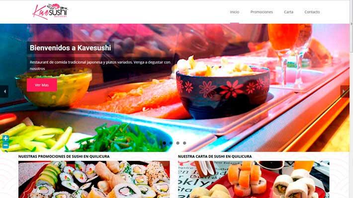 Isidora Creativos - Diseño grafico web viña del mar